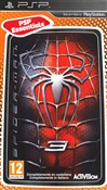 spiderman movie 3 essenti...