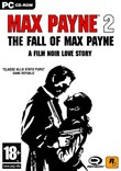Max Payne 2:The Fall Of Max Payne Pc