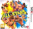 Wwe All Star 3ds