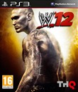 Wwe Smackdown Vs Raw 2012 Ps3