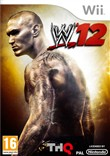 Wwe Smackdown Vs Raw 2012 Wii
