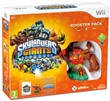 skylanders giants booster...