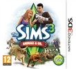 The Sims 3 Animali & Co. 3ds