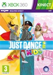 Just Dance Kids 2014 Xbox360