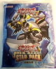 Yu-gi-oh! Star Pack Beginner Kit