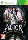 alice: madness returns xb...