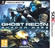 ghost recon shadow wars 3...