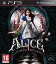 alice: madness returns ps...