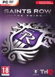 saints row 3 pc