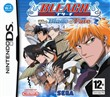 bleach: blade of fate ds