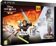 Disney Infinity 3 Star Wars St.Pack Ps3