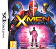 x-men: destiny ds