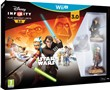 Disney Infinity 3 Star Wars St.Pack Wiiu