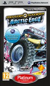 motorstorm artic edge pla...