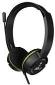 ear force xla xbox360