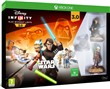 Disney Infinity 3 Star Wars St.Pack Xone