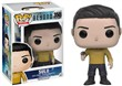 Figure POP! Star Trek Beyond - Sulu