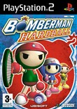 Bomberman Ps2