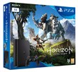 PS4 1TB D Chassis + Horizon Zero Dawn + PS Plus 3 Mesi (Bundle)