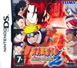Naruto Ninja Council 2 European Vers.Ds
