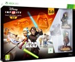 Disney Infinity 3 Star Wars St.Pack X360