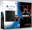 Console Ps4 1tb + Cod Black Ops 3