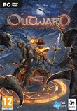 Outward (PC)