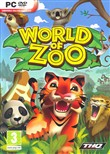 World Of Zoo Pc