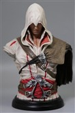 Assassin's Creed Busto Di Ezio