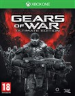 Gears Of War Ultimate Edition Xbone