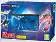 Console 3ds Xl Blu Pokemon X&y Lim. Ed.