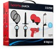 Sport Pack Ps Move