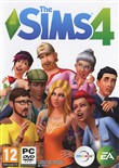 The Sims 4 (Pc) (it)