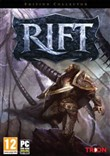 Rift Coll.Edition (Solo Online) Pc