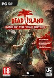 dead island game of the y...