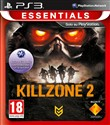 killzone 2 essential ps3