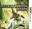 ace combat: assault horiz...