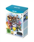 Super Smash Bros. + Adattatore Gc Wii U