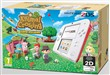 Console Nintendo 2ds Bian Ros + Ac Nl