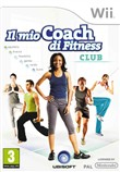 Fitness Coach Club Wii