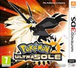 POKEMON ULTRA SOLE (3DS)