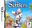 Settlers Ds