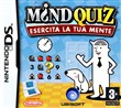 Mind Quizz Brain Coach Ds