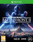 STAR WARS BATTLEFRONT 2 (XONE)