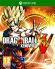 Dragon Ball Xenoverse Xb One