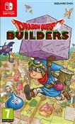 Dragon Quest Builders (SWI)