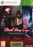 devil may cry collection ...