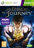 kinect fable the journey ...