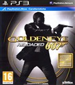 Goldeneye 2011 Ps3