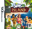 The Sims 2 Island Ds